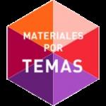 ief_materiales_por_temas
