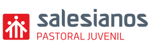 Salesianos Pastoral Juvenil