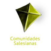 Comunidades Salesianas