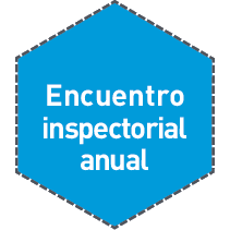 Ficha Encuentro