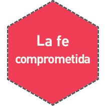 ief_la_fe_comprometida