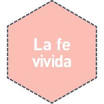 ief_la_fe_vivida