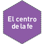 ief_temas_el_centro_de_la_fe