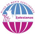 Hijas Maria Auxiliadora