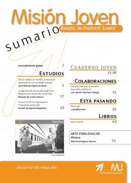 472 Sumario