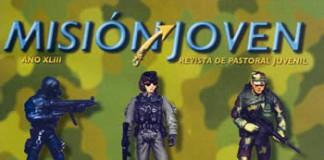 Marzo 2003