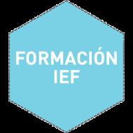 Formacion_IEF