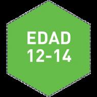 IEF_EDAD_12_14