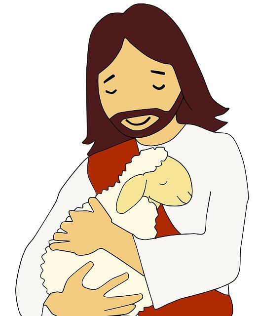 Jesús De Nazaret Salesianos
